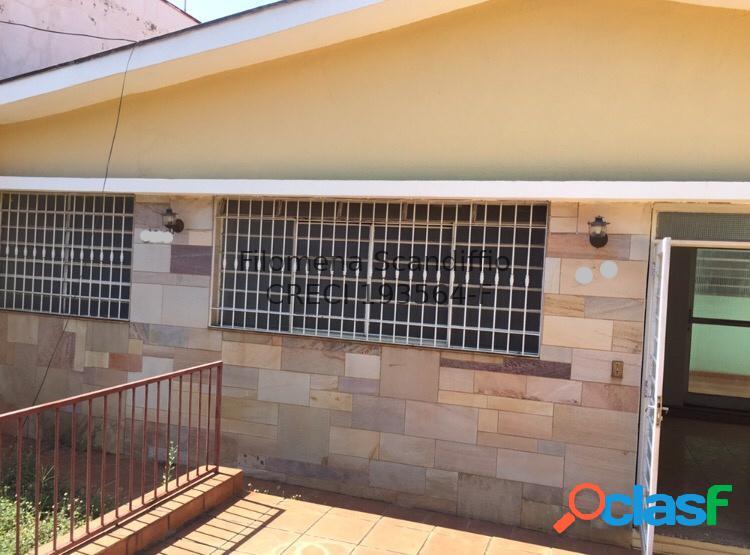 Casa com 3 dorms em campinas - jardim nossa senhora auxiliadora por 800.000,00 à venda