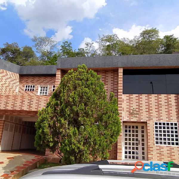 Hermosa casa en parque mirador 4 habitaciones