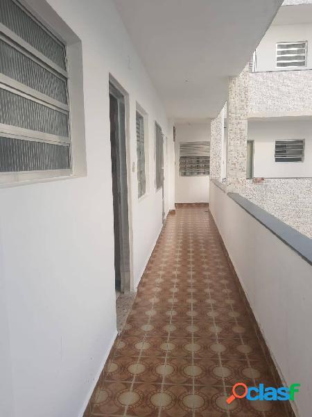 Apartamento excelente localização centro mongaguá
