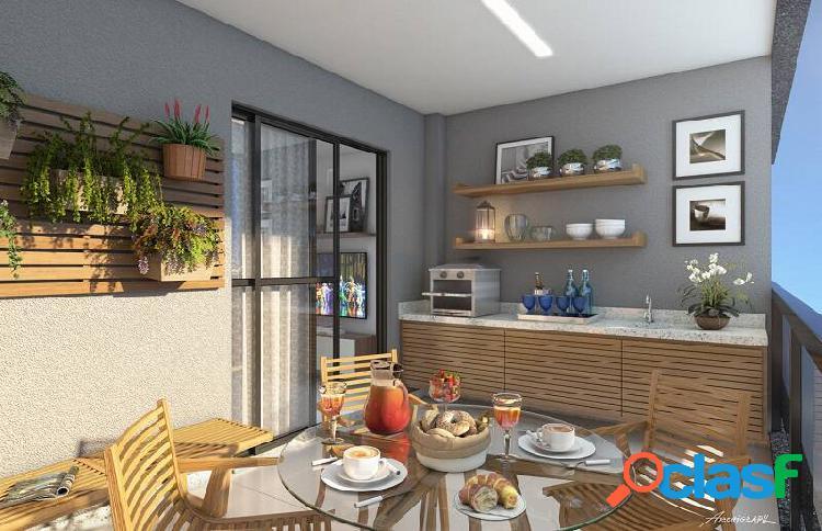 Apartamentos (de 1 quarto) - vila 311 - vila isabel - rj