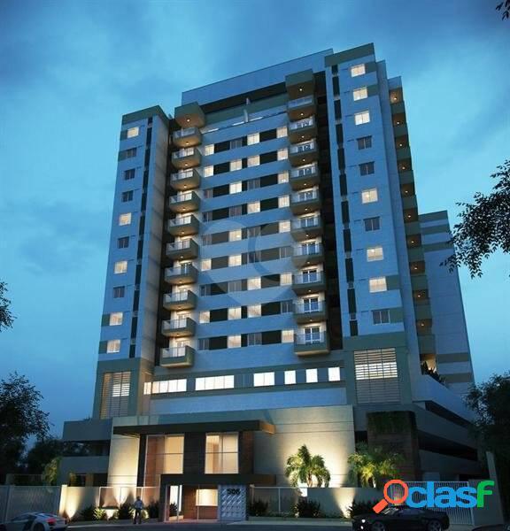 Apartamentos (de 2 quartos) - norte premium - cachambi - rj