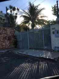 Casa com 4 quartos à venda no bairro setor sul, 220m²