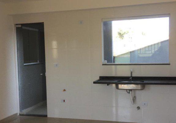 Metrô ipiranga - apto studio 1 dormitório