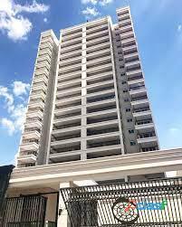 Luxuoso Apartamento Pronto,Com 172 M² No Le Premier Moema