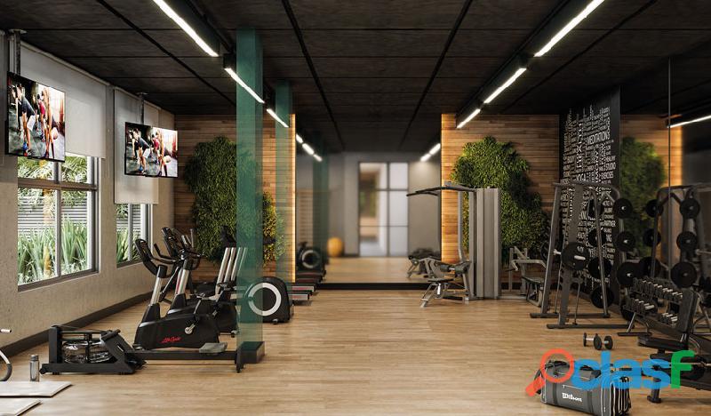 Luxuoso Apartamentos Alto padrão Em Obra,Com 163 M² No Haute Ibirapuera 11