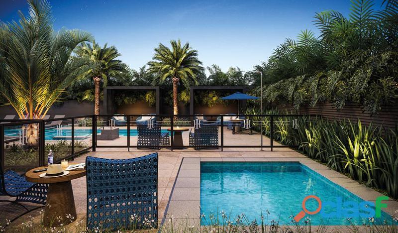 Luxuoso Apartamentos Alto padrão Em Obra,Com 163 M² No Haute Ibirapuera 14