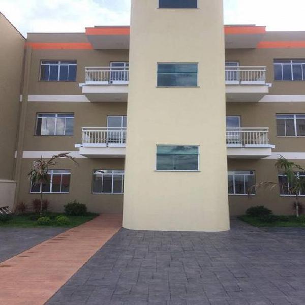 Apartamento de 5805 metros quadrados no bairro parque