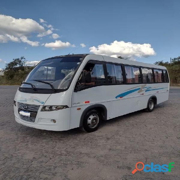 Micro Ônibus Volare V8 4