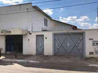 Casa com 3 quartos à venda no bairro aeroviários, 378m²