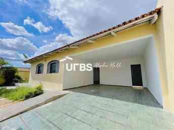 Casa com 4 quartos à venda no bairro setor bueno, 511m²