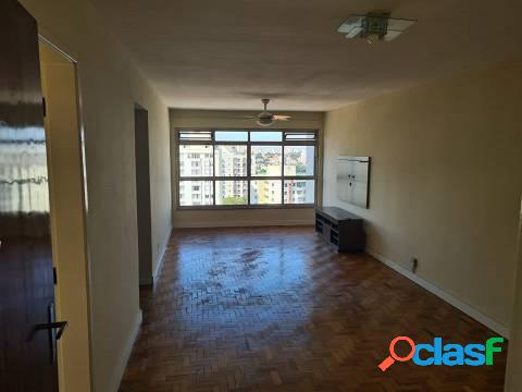 Apartamento p/locaçâo, vila mariana, 2 quartos 1 suíte, 1 vaga, 87m.