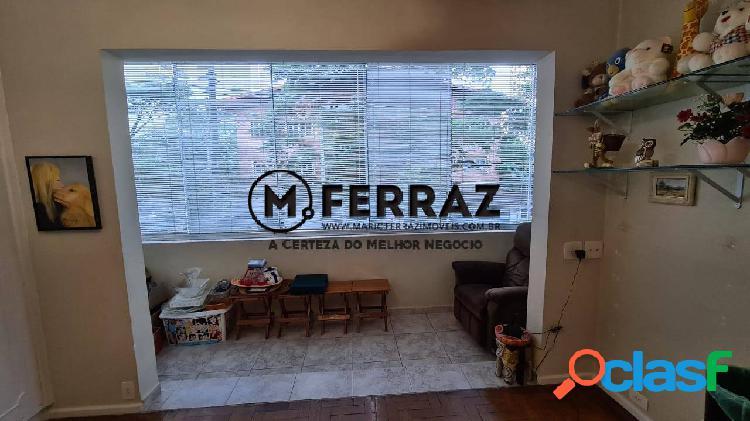 GIGANTE E MUITO CONSERVADO NA RUA DOUTOR MÁRIO FERRAZ, CONFIRA!!!! 1