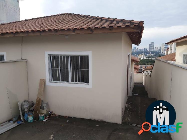 Casa 2 quartos à venda com 1 vaga - vila sul americana, carapicuíba