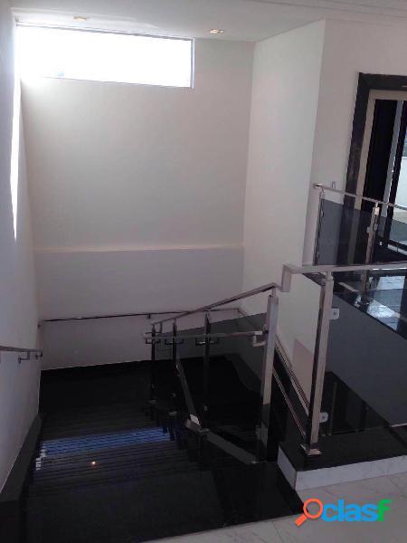 Aluguel imóvel setor sul 4 pavimentos 1