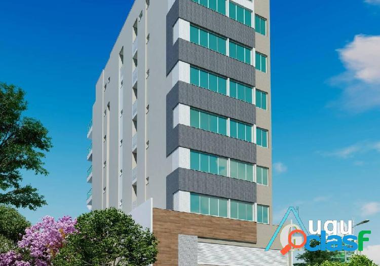 Apartamento 02 quartos guarapari/es praia do morro