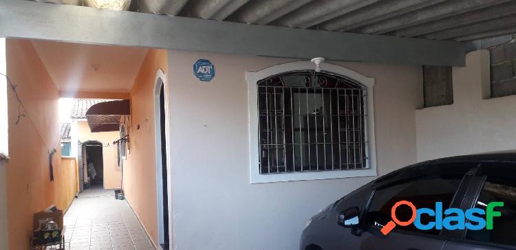 Sobrado amplo=terraço=sacada=rua c/ asfalto=edicula=itanhaém s/p !!!