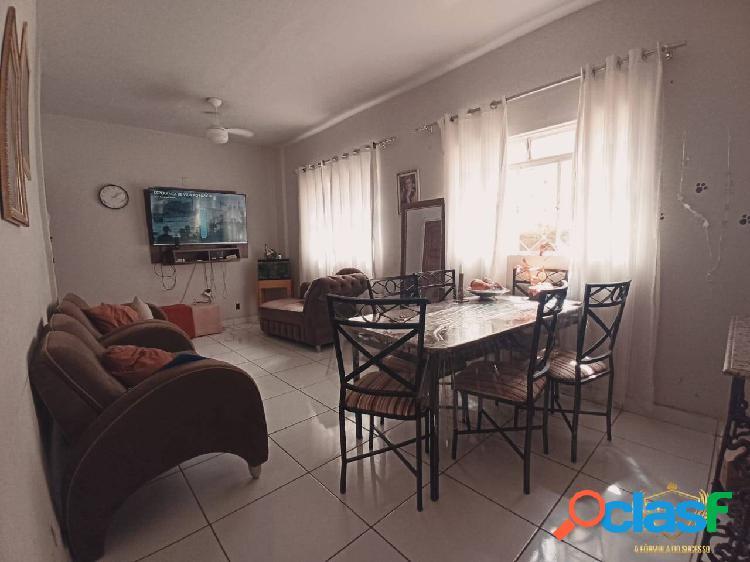 Apartamento a venda no residencial bordas da chapada ll