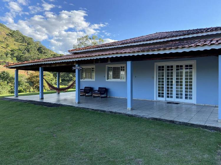 Chácara socorro sp - 6.000 m²