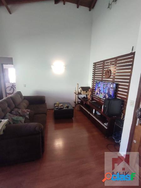 Apartamento cobertura 2 dorm. 1 suíte - 73m² - vila eldízia - santo andré