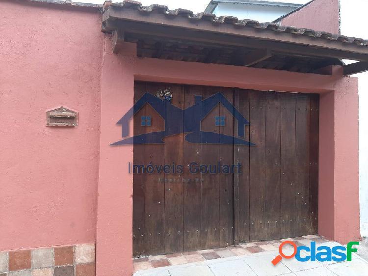 Casa/comércio no Perequê Mirim 3