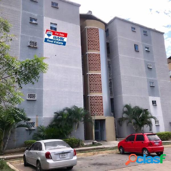 Apartamento terrazas de san diego pozo de agua 128 mts2