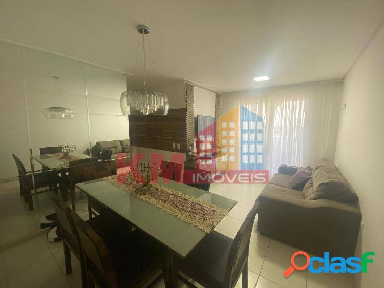 Vende-se excelente apartamento no spazio di genebra