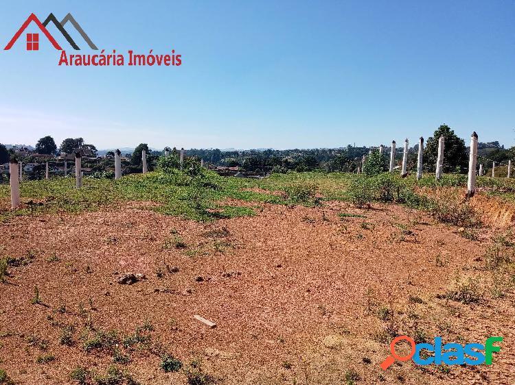 Terrenos a venda no alto do vila inglesa - campos do jordão, por 160.000,00