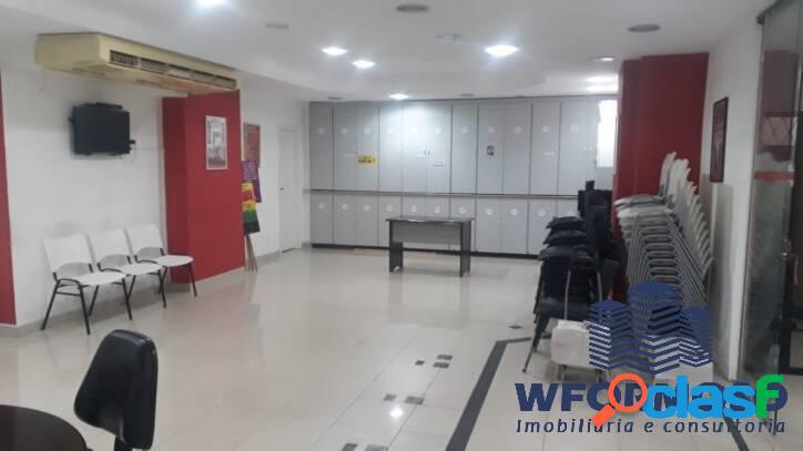 Sala comercial a venda na rua álvaro alvim cinelândia centro rj
