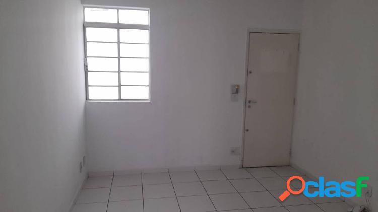 Salas comercias para locação na vila carrão com recepção e 2 salas