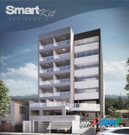 Residencial smart kit i