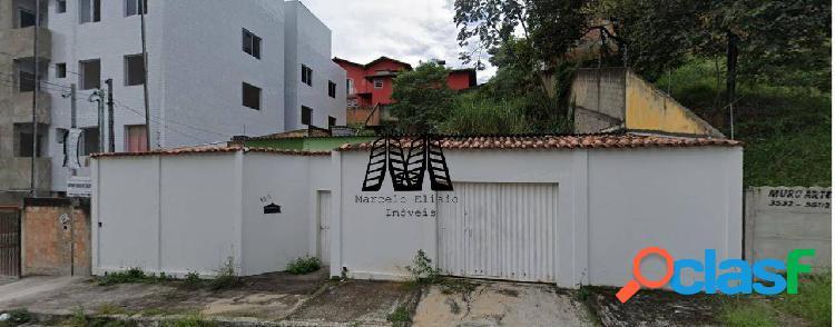 Casa bairro jardim da cidade