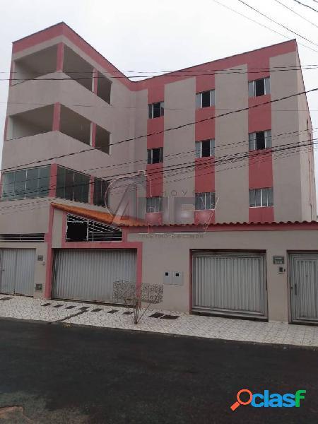 Maracanã|ap em excelente localização do bairro 2/4 sendo 1 suite