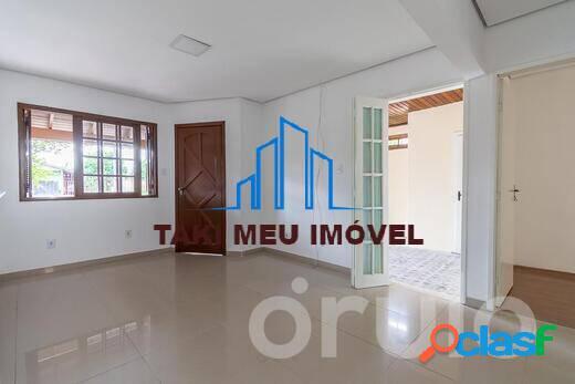 Lindo imóvel no Parque da Matriz, com sala e cozinha integradas. R$ 289.900 3