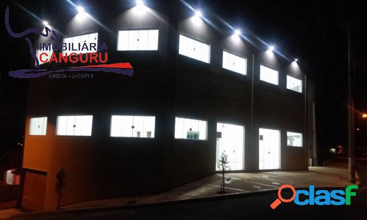 Ponto Comercial (Novo), no bairro Jardim Tropical, Piraju-SP