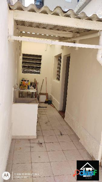 Apartamento sobreloja !! chácara santo antônio