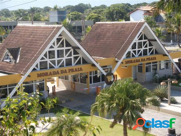 Terreno 504 m2 condominio morada da praia, não perca oportunidade. show!