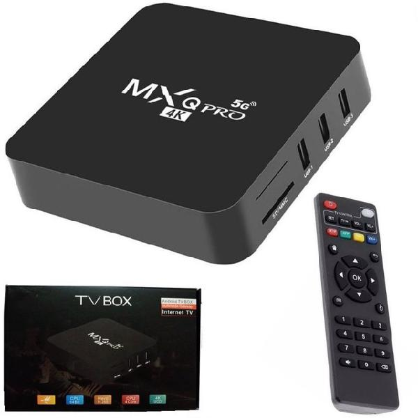 Conversor, transformador, smart tv, android 11.1, tv box,