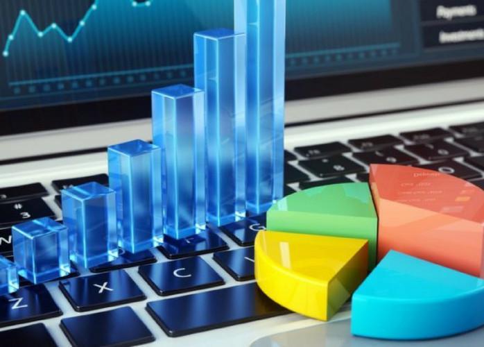 Laudo de avaliação de imóveis residenciais, comerciais e