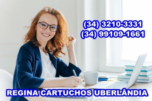 Assistência técnica impressora em uberlândia
