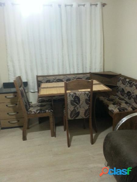 Apartamento 2 Dorm. à venda - Vila Curuça - São Miguel Paulista