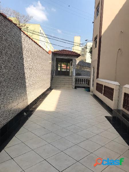 Aluguel de Apartamento Médio à venda - Cohab 1 - Artur Alvim