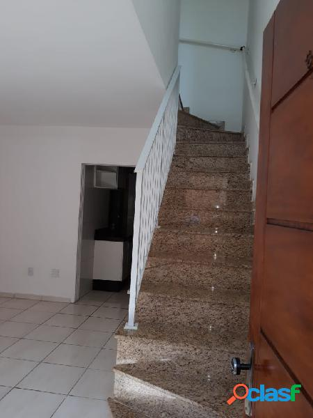 Excelente Sobrado - 2Dormitórios, condomínio Fechado À venda - Vl Carmosina