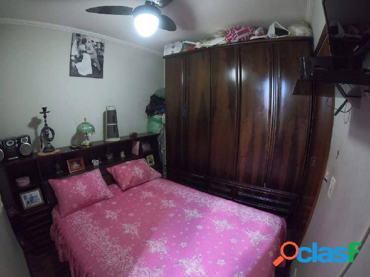 Apartamento 02 dormitórios à venda - jd. belém - ermelino matarazzo