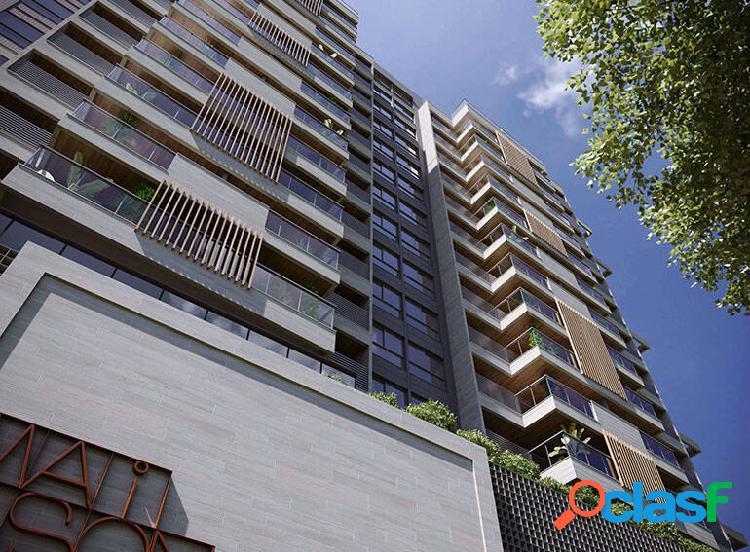 Apartamentos (de 2 quartos) - maison laranjeiras - laranjeiras - rj