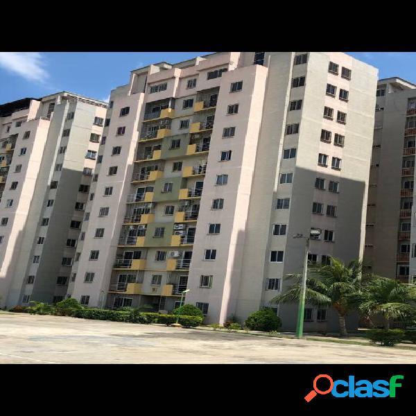 Apartamento en venta en san diego monte mayor 87 m2