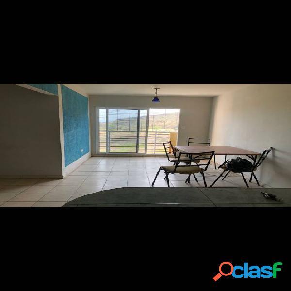 Apartamento en Venta en San Diego Monte Mayor 87 M2 2