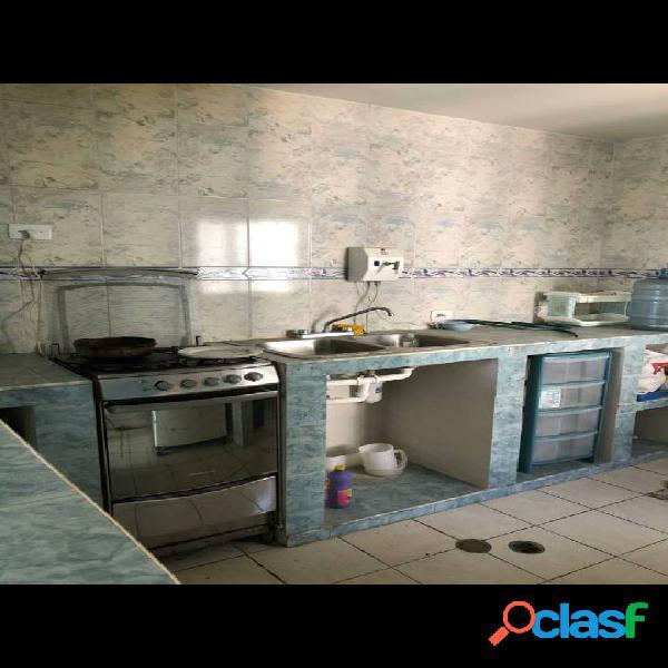 Apartamento en Venta en San Diego Monte Mayor 87 M2 3