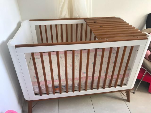 Itens para bebê