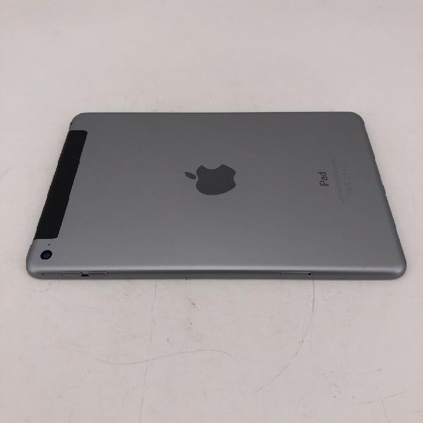 Ipad 6 apple 128gb cinza espacial wifi e celullar-