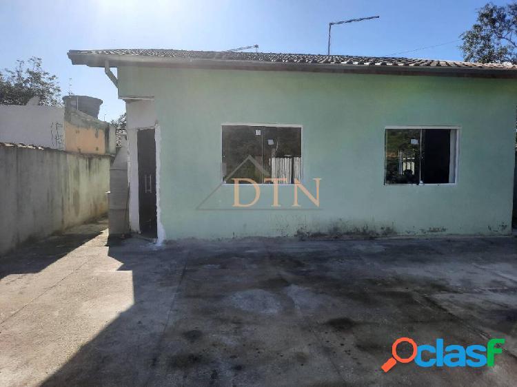 Oportunidade!!! casa no bairro jardim do sol - caraguatatuba